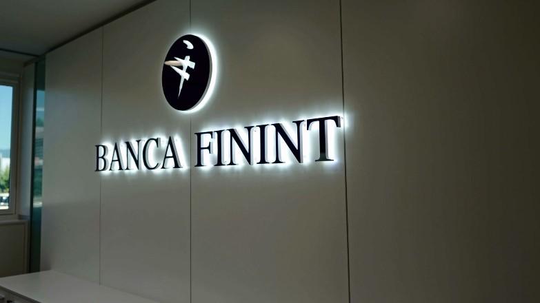 為什麼Banca Finint研究Cattolica Assicurazioni