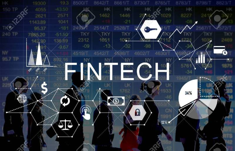 What conceals the stock market crash of the fintech Wirecard