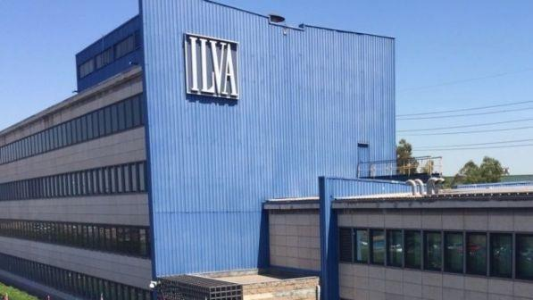 Que devient l'ex-Ilva entre ArcelorMittal et Invitalia