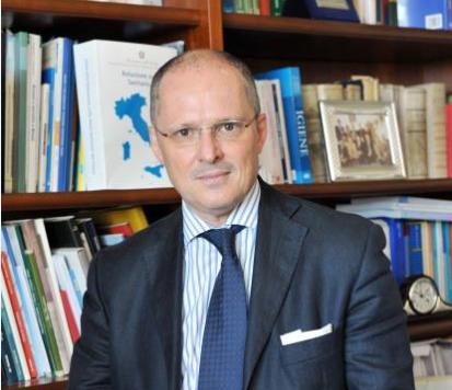Covid-19, многие люди умирают в Италии из-за плохой системы здравоохранения. (Неожиданные) тезисы проф. Ricciardi