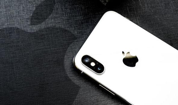 隱私,Apple的最新舉動激怒了Facebook