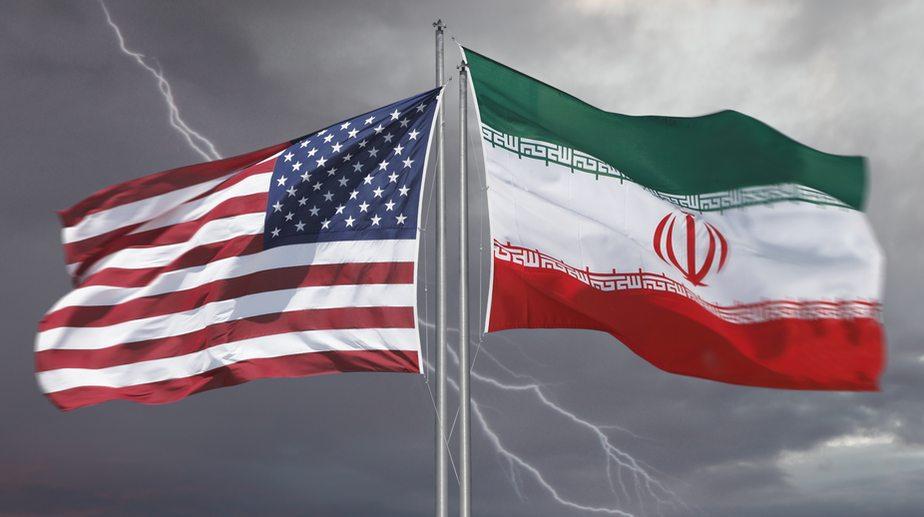イランと中国が石油とガスなどについてトランプを動揺させる方法と理由