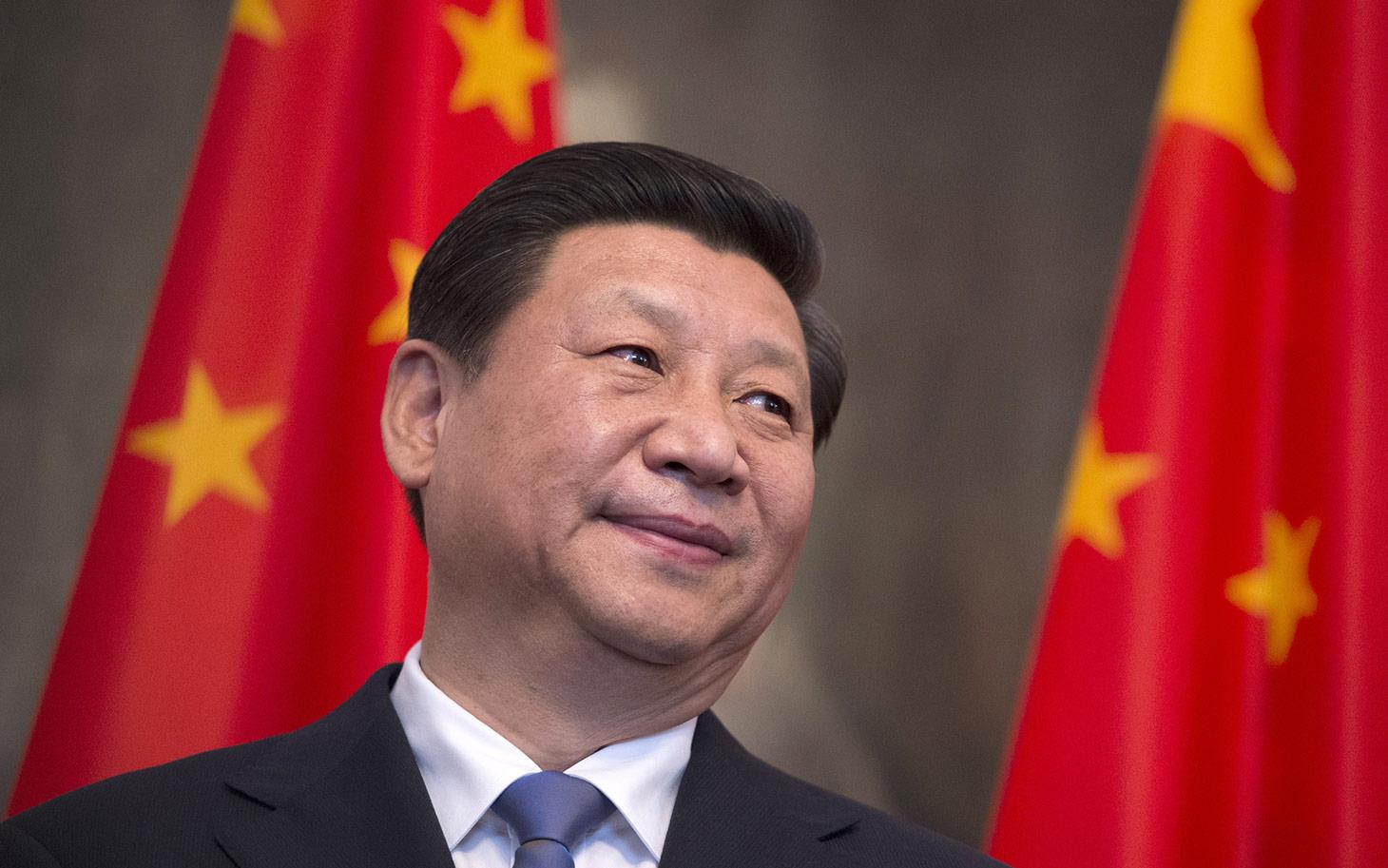 貿易に関するアジア対米国の中国の魚雷について説明します