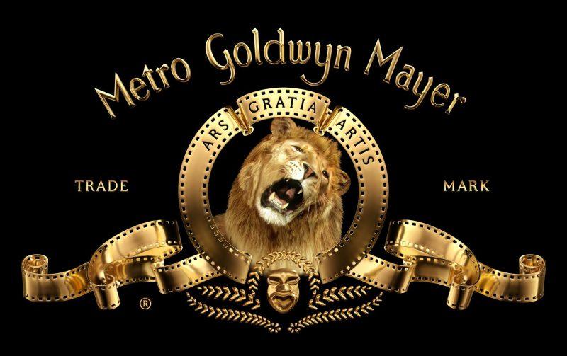 Как антимонопольное законодательство США будет кричать против Amazon за покупку студий MGM