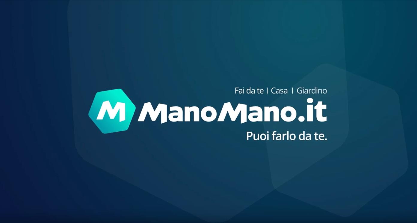ManoMano,成為獨角獸的法國e-bricolage的所有賬戶