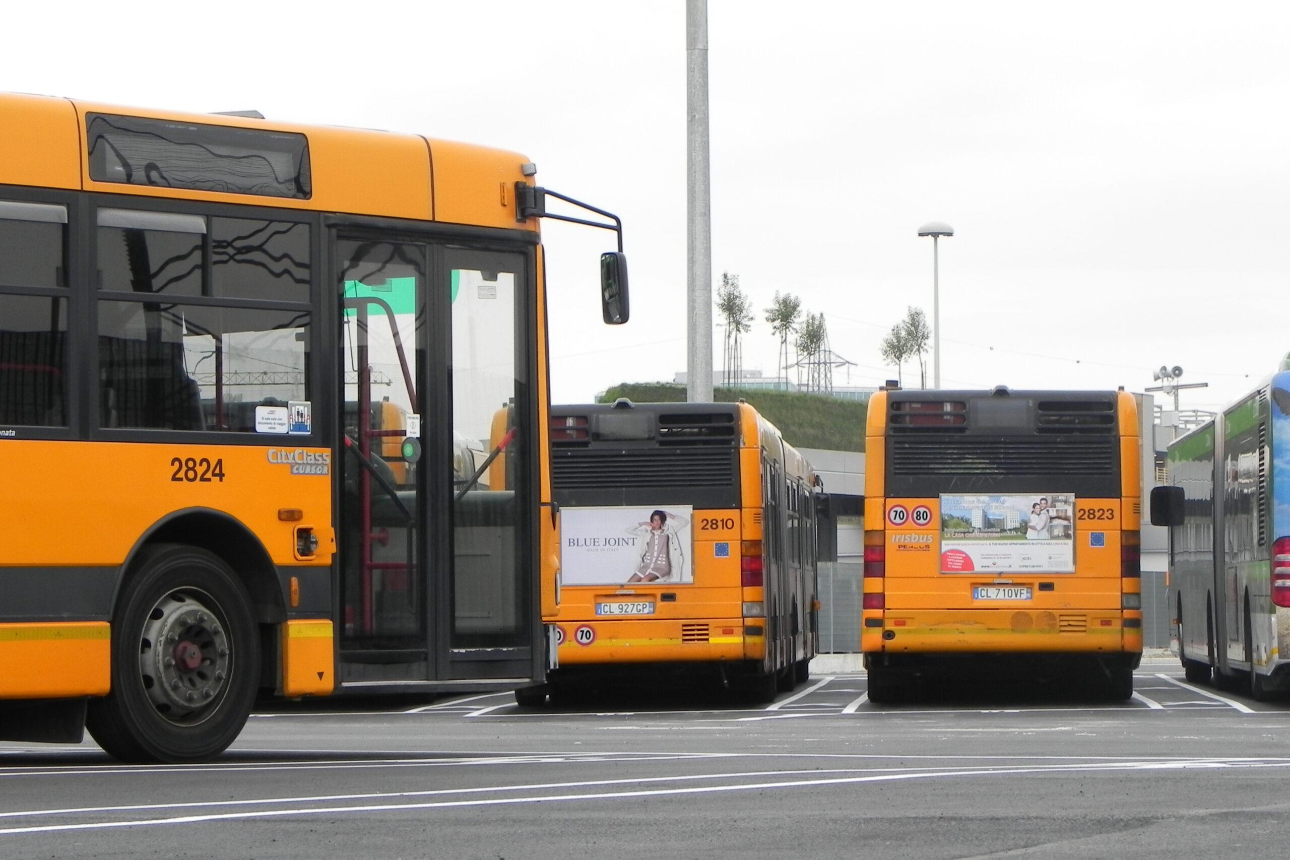 州和地區在重組當地公共交通方面正在做什麼?