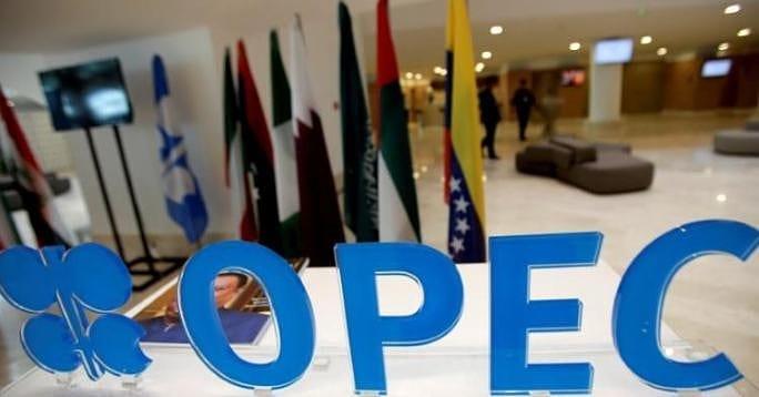 Petróleo, por eso China es garantía del pacto OPEP +. Informe cer