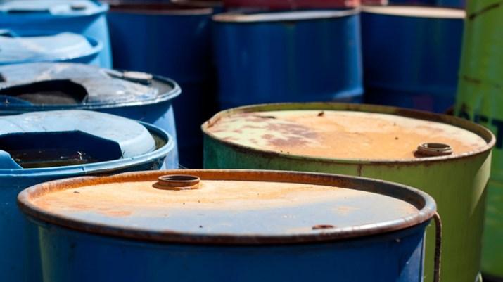 Die geringe Nachfrage nach Öl treibt die Wirtschaft von Dubai, Abu Dhabi, Bahrain und Saudi-Arabien an