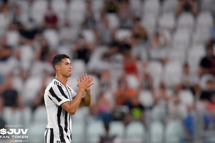 Voici quel a été le véritable effet Ronaldo sur les comptes de la Juventus