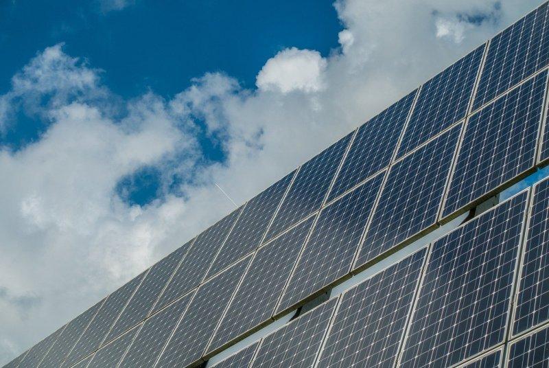 Шоппинг Obton (Sagitta) фотоэлектрических систем в Италии благодаря Natixis, Intesa и Unicredit