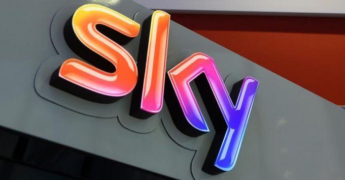 Sky will ein weiteres Serie-A-Stück von Dazn