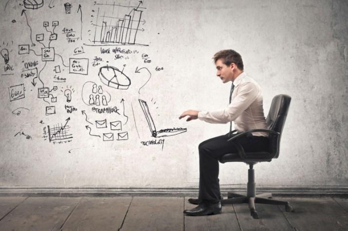 Eni, Enel, Leonardo, Fincantieri, Unicredit et plus: comment les grandes entreprises travailleront sur le travail intelligent