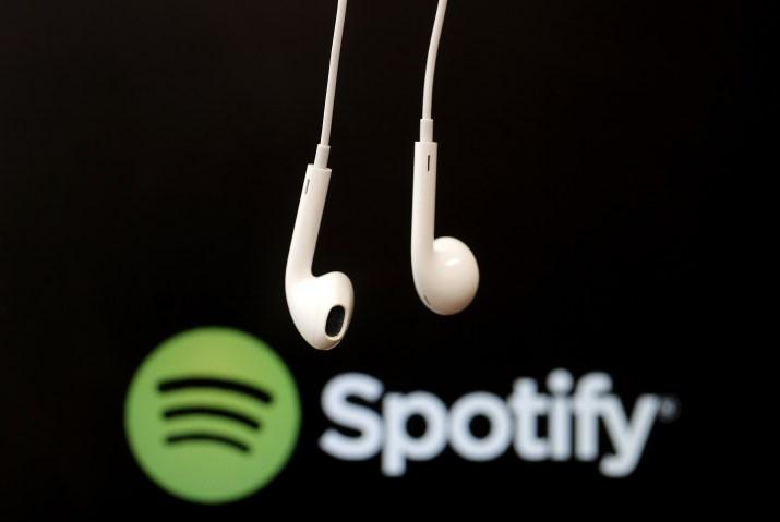 Pourquoi Apple et Spotify se chamaillent encore
