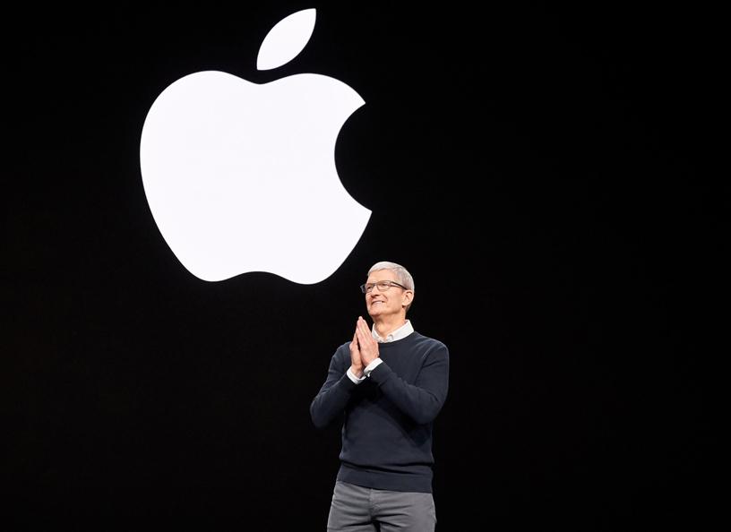 Apple-Facebook關於數據和隱私之戰的所有原因