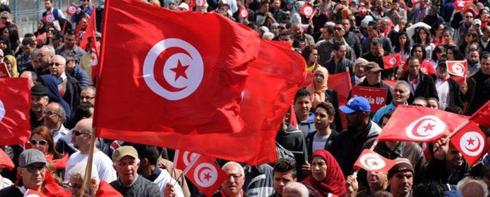 Comment le gouvernement tunisien agira-t-il avec le FMI