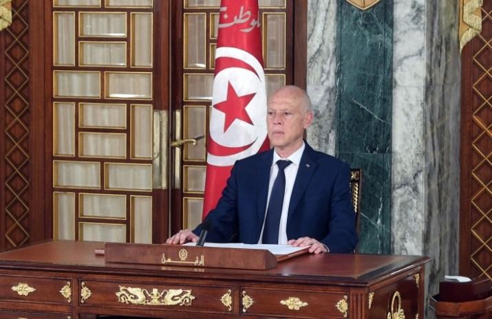Tunisie, que se passe-t-il entre Saied et Ennahda
