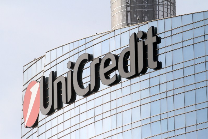 How Unicredit will move on dividends