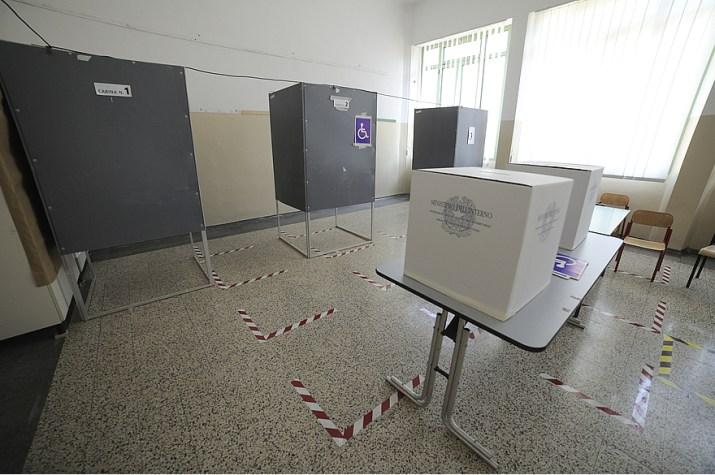 Regionalwahlen: Wer hat gewonnen und wer hat verloren (wahre Zahlen und Vergleiche)?