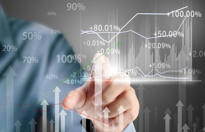 Pourquoi les investisseurs doivent se méfier des licornes