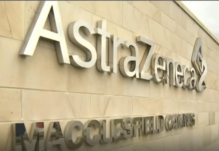 Вакцина Astrazeneca: новинка, эффективность и предупреждения Vaxzevria