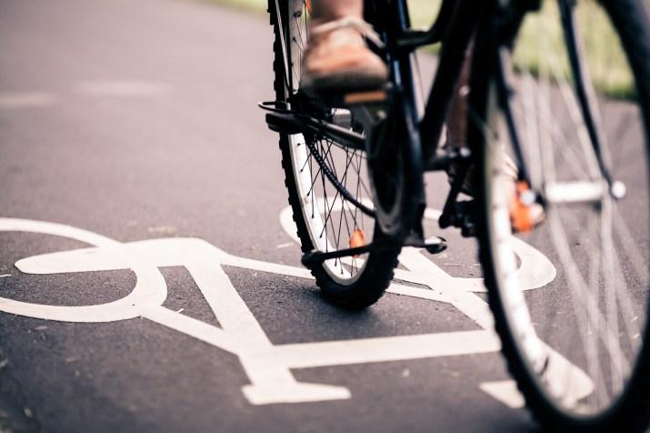 Θα εξηγήσω το χάος στα μπόνους για ποδήλατα και σκούτερ