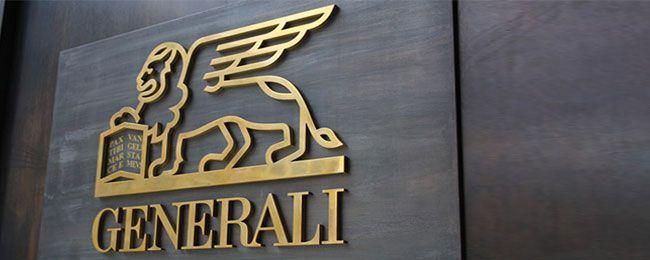 Как будут проходить счета Assicurazioni Generali?