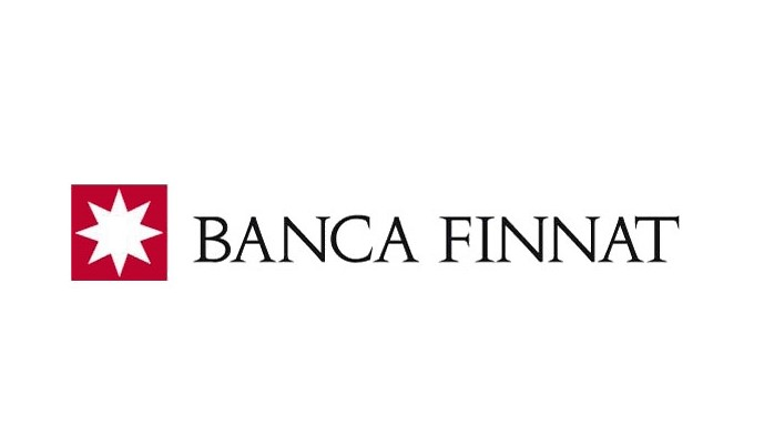 Banca Finnat di Nattino с регионом Тоскана на жилье Covid