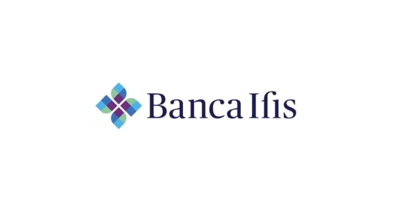 Фредерик Гертман, который (и что он будет делать) новый глава Banca Ifis вместо Коломбини