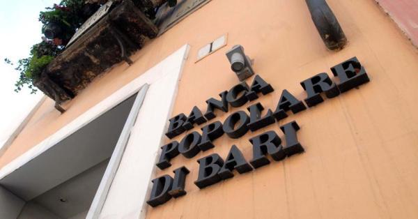 Popolare Bari, chi sono e cosa fanno i francesi di Alkemia (fondo Argenthal) che compreranno la Cassa di Orvieto - Startmag