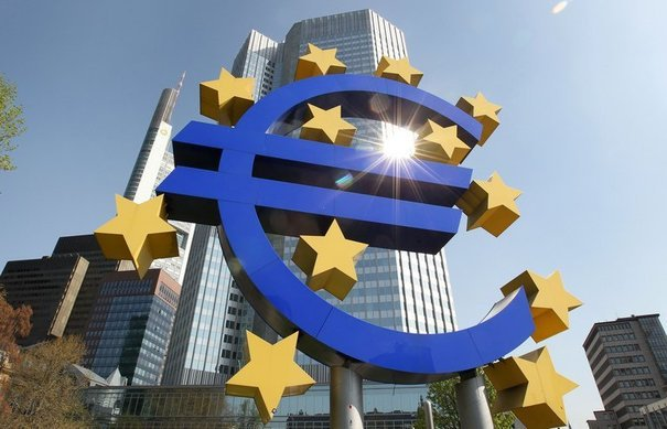 Все следующие шаги ЕЦБ и ФРС