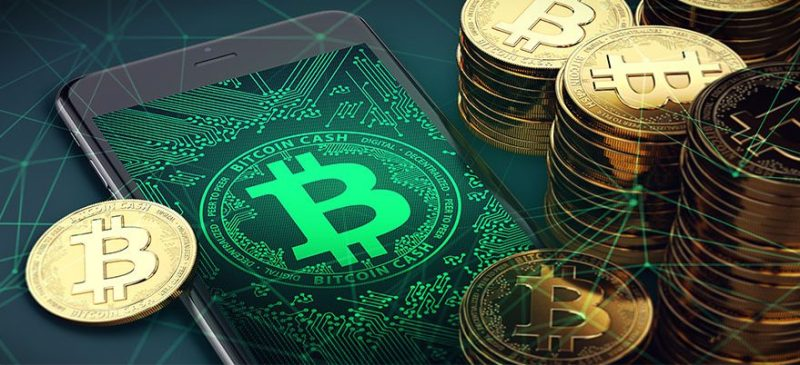 Is Bitcoin safe from inflation?