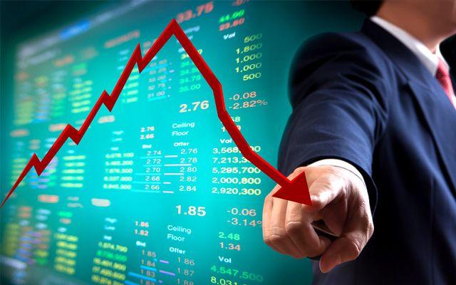 Как пойдут рынки