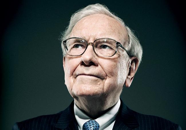 億萬富翁、稅收、奇怪的驚喜和雙重標準
