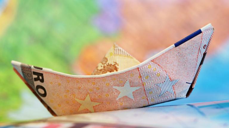 Как пойдет итальянская экономика. Отчет Ref