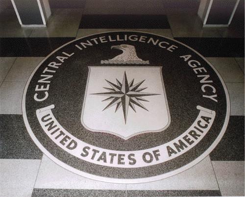 Ce que la CIA fera dans la guerre contre la Chine