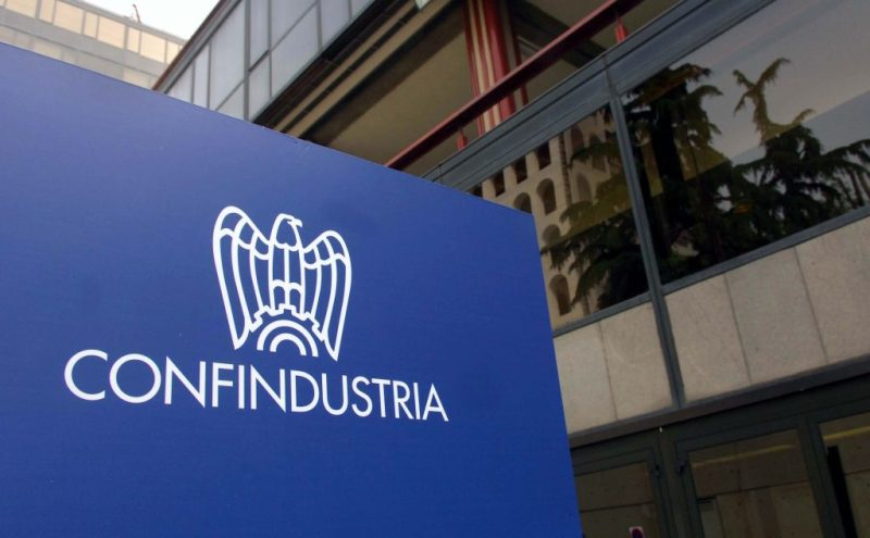 All the tensions between Confindustria and the unions on the Green pass to work