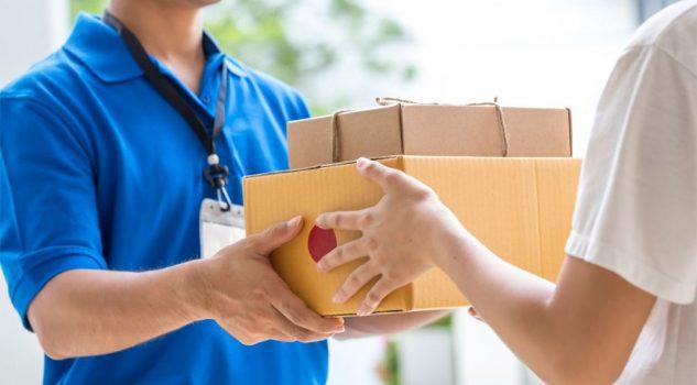 Post, Amazon, Gls und Brt: Wer packt den Paketmarkt aus? Agcom-Bericht
