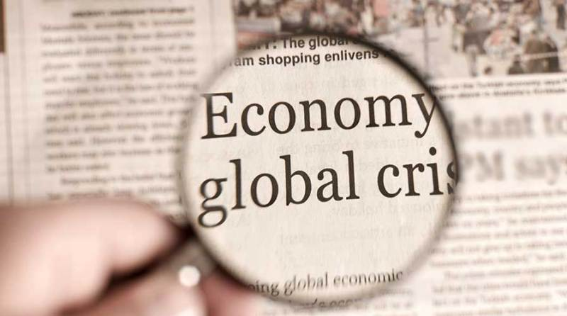 The wages of millennials will be penalized for 15 years due to the pandemic, according to El Pais