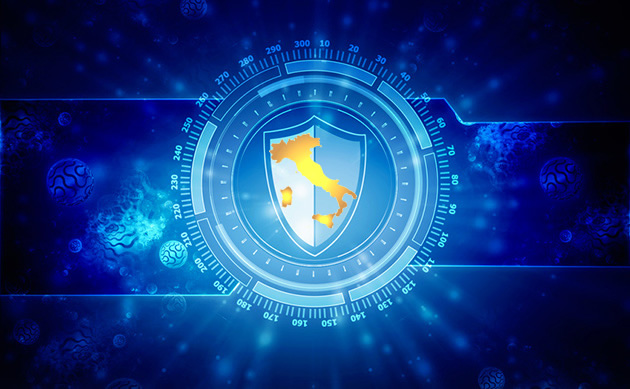 Dpcm Cyber, what will the interministerial table for cyber security do?