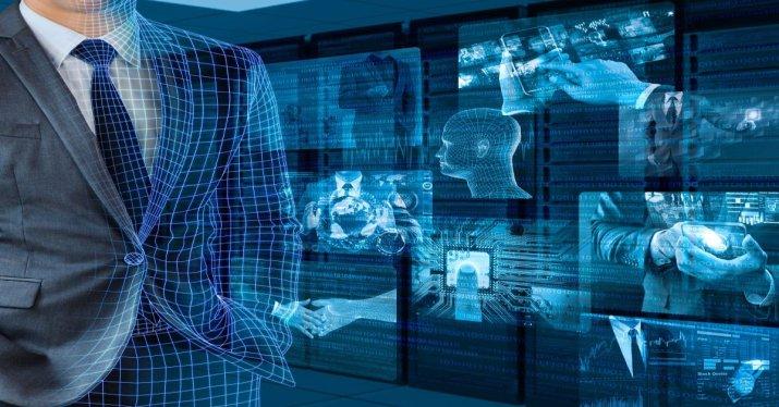 Ψηφιακή πράξη και τεχνητή νοημοσύνη, τι θα κάνουν οι Βρυξέλλες;