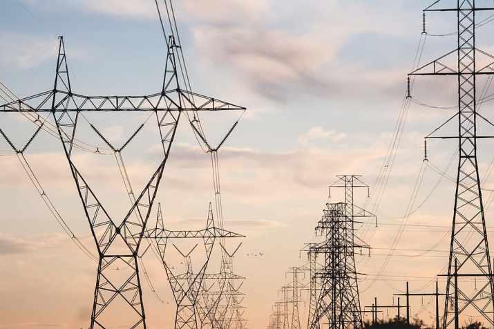 Parce que la Chine va augmenter les prix de l'électricité