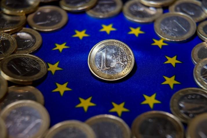 Parce que la politique économique de l'UE restera asphyxiée