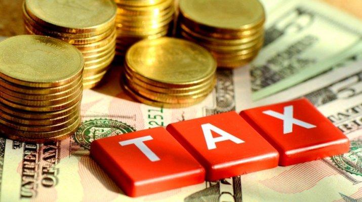 Surmonter les acomptes et le crédit d'impôt: astuces et idées pour une réforme fiscale tournée vers les PME