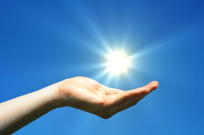 Επειδή οι επενδύσεις σε ανανεώσιμες πηγές ενέργειας είναι επίσης υγιείς για την απασχόληση
