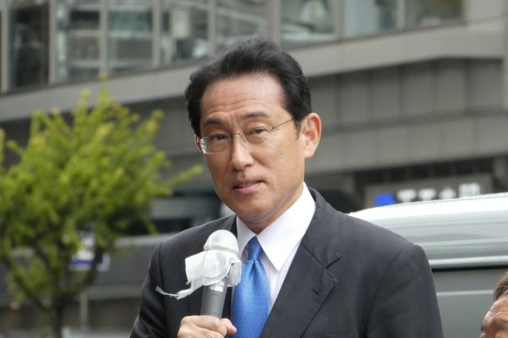 Japon, ce que fera le nouveau gouvernement en matière de politique économique