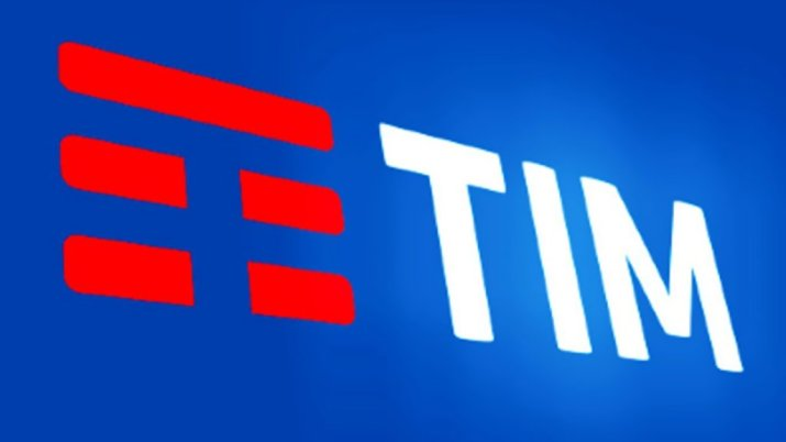 Fastweb, Tiscali et Iliade. Comment Tim procède avec FiberCop