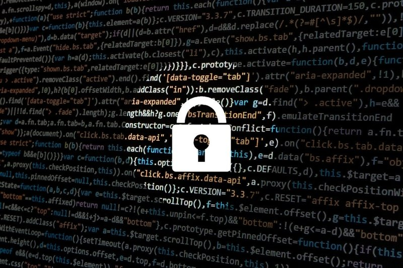 Cyber attack Lazio Region: who did it and what are the damages. Comments and analysis