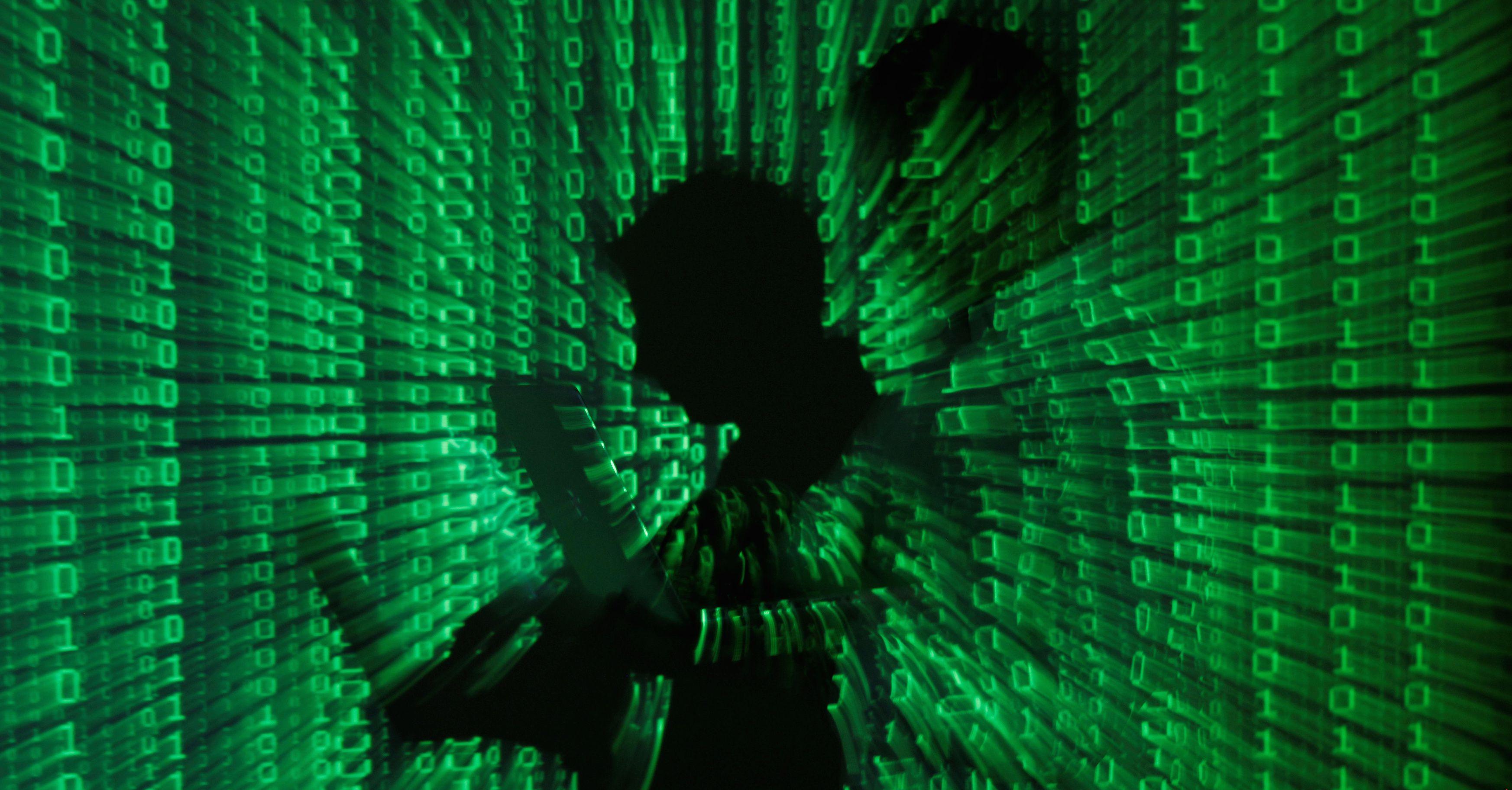 對美國發動襲擊的俄羅斯黑客 REvil 會發生什麼