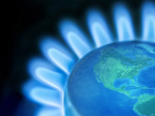 全球對天然氣的需求將增長多少以及為何增長