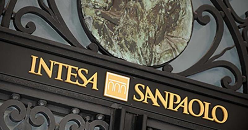 Сколько их и чем занимаются итальянские компании в Германии? Отчет Интеза Санпаоло